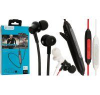 Bluetooth наушники, гарнитура Celebrat A20