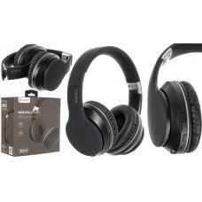 Bluetooth наушники, гарнитура Celebrat SKY-6