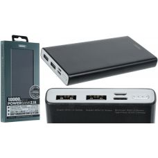 Power bank Remax Bodi RPP-149 10000 mAh