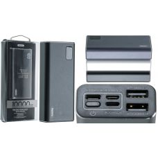 Power bank Remax Mini Pro RPP-155 10000 mAh