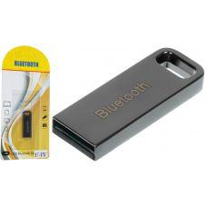 USB Bluetooth Dongle BT570 (Имитация флешки с музыкой)