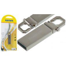 USB Bluetooth Dongle BT580B (Имитация флешки с музыкой)