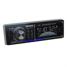 Автомагнитола SONY 1125 USB/SD/FM