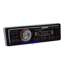 Автомагнитола SONY 1132 USB/SD/FM