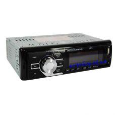 Автомагнитола 1276 ISO, SD, USB, AUX