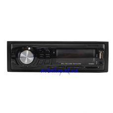 Автомагнитола Pioneer DEH-X3001U Еврофишка + радиатор