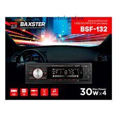 Медиа-ресивер BAXSTER BSF-132 green