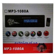 Автомагнитола 1080А