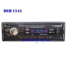 Автомагнитола DEH-1245 USB MP3