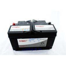 Аккумулятор автомобильный 12V 100Ah