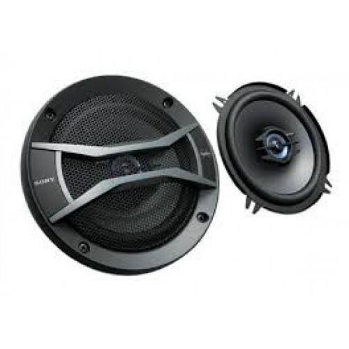 Акустика автомобильная Sony XS-GTF 1326
