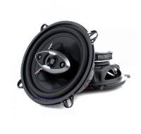 Коаксиальная акустическая система CALCELL CB-504