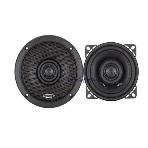 Автомобильная акустика CYCLONE PX-102