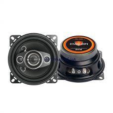 Автомобильная акустика Cyclon FX-102