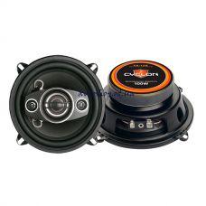 Автомобильная акустика Cyclon FX-132