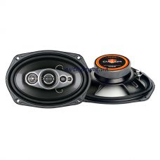 Автомобильная акустика Cyclon FX-693