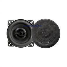 Автомобильная акустика NEXTONE NS-102