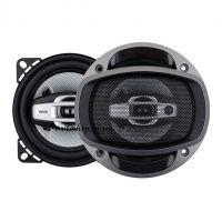 Коаксиальная акустическая система Mystery ML-437