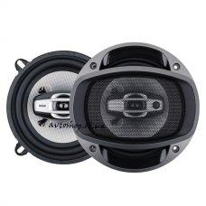Коаксиальная акустическая система Mystery ML-537