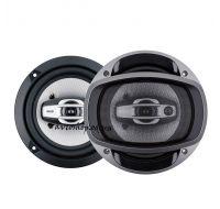 Коаксиальная акустическая система Mystery ML-637
