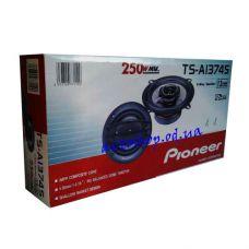 Акустика Pioneer TS-A 1374 S