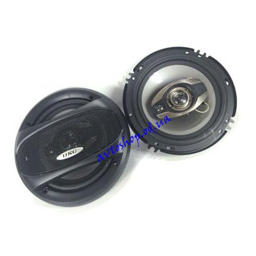 Автомобильная акустика Pioneer TS1673