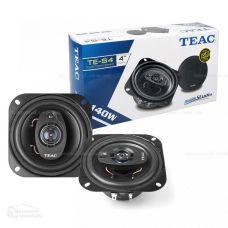 Автомобильная акустика Teac TE-S4 (10 см)