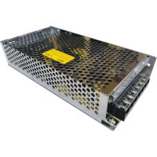 Блок питания 220-12 вольт 10А(120W)