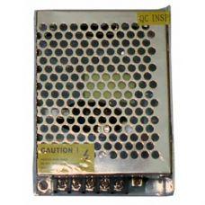 Блок питания CD 180 W / 15 А