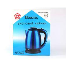 Электро чайник Domotec MS-5009