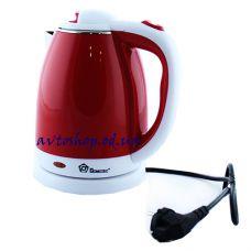 Электро чайник Domotec MS-5023
