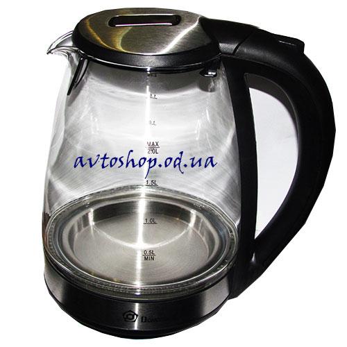 Чайник Domotec MS-8110