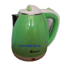 Электро чайник Domotec MS-901