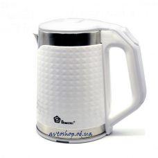 Чайник Domotec MS-5027 2000Вт 2,2л