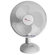Настольный вентилятор MS 1624
