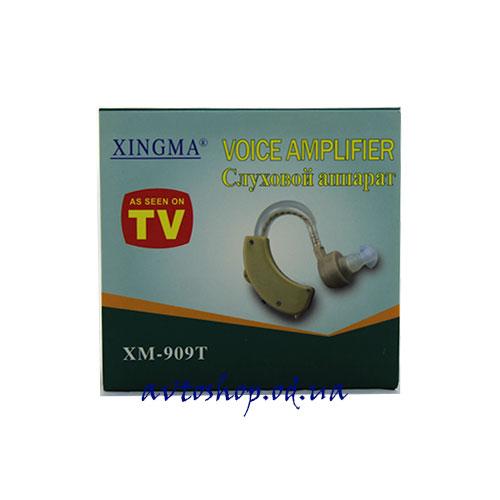Слуховой аппарат XinGma 909