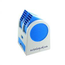 Мини кондиционер-вентилятор Minifan air Conditioning