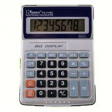 Калькулятор Kenko 2106A