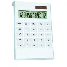 Калькулятор Gaona 2235