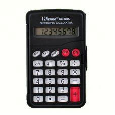 Калькулятор Kenko 328