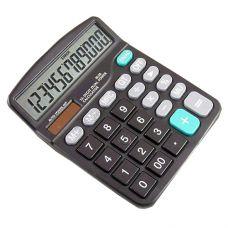 Калькулятор С М-28