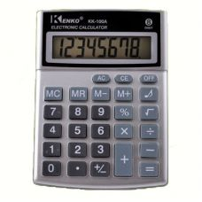 Калькулятор Kenko 100A