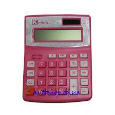 Калькулятор Kenko KN-111A