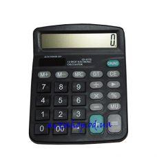 Калькулятор KK-837B