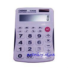 Калькулятор TS-8835B