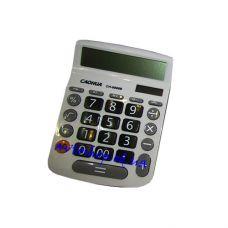 Калькулятор CH-8898B