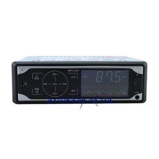 Автомагнитола MP3 3881 сенсорные кнопки
