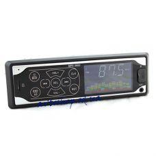 Автомагнитола MP3 3883 сенсорные кнопки