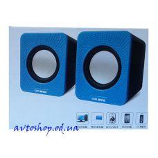 Компьютерная акустика JT011