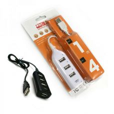 Разветвитель USB HUB P